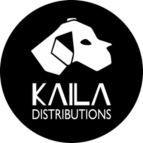 Kaila Distributions | Distribución de primeras marcas outdoor